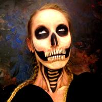 Skulls for Fun